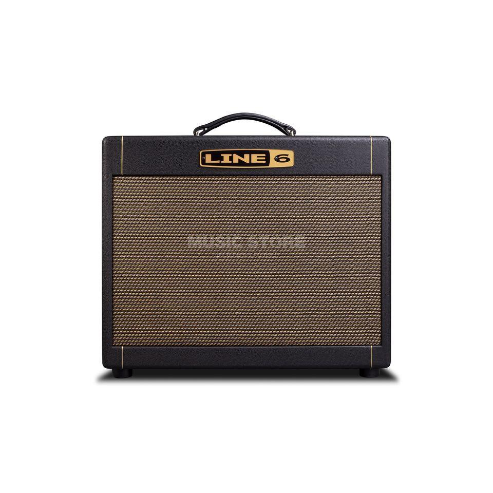 Dt25tm 112 Guitar Amplifier Combo : line 6 dt25 112 guitar amp combo dv247 en gb ~ Hamham.info Haus und Dekorationen