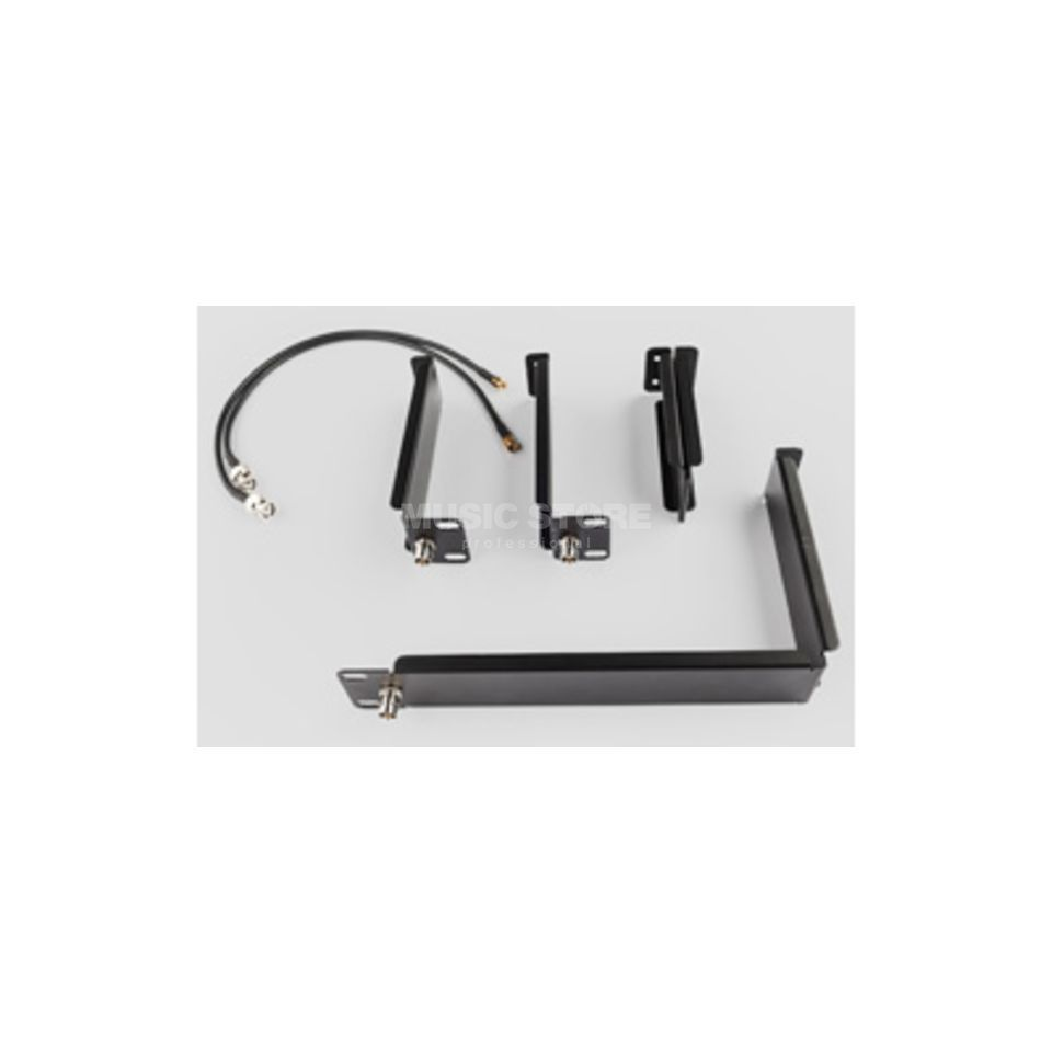 Line 6 G55/V55 Rack Mount Kit  Product Image