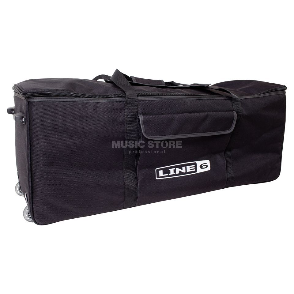 Line 6 L3tm Speaker Bag für StageSource L3t & L3m Produktbild