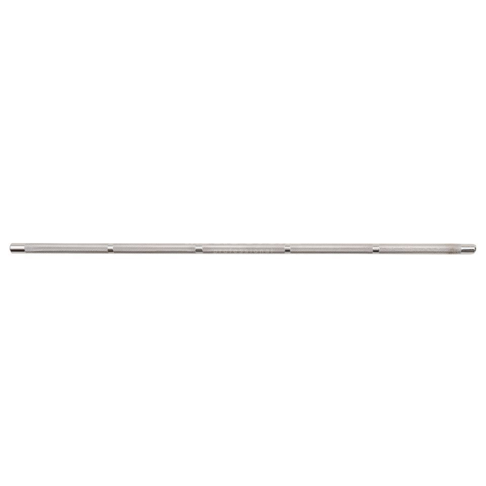 "Ludwig Accessory Rod 16"" LAP16RD, 12,7mm Produktbild"