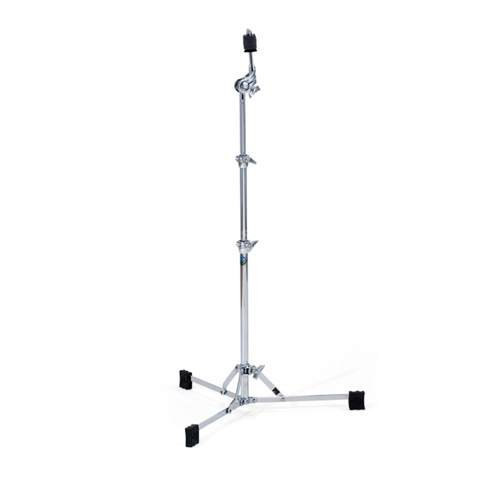 Ludwig Cymbal Stand LAC25CS, Atlas Classic Produktbillede