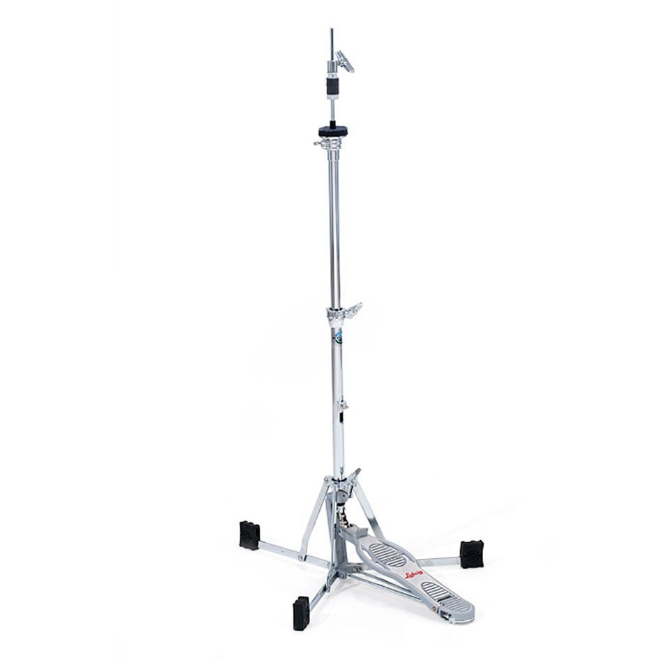 Ludwig HiHat Stand LAC16HH, Atlas Classic Produktbillede