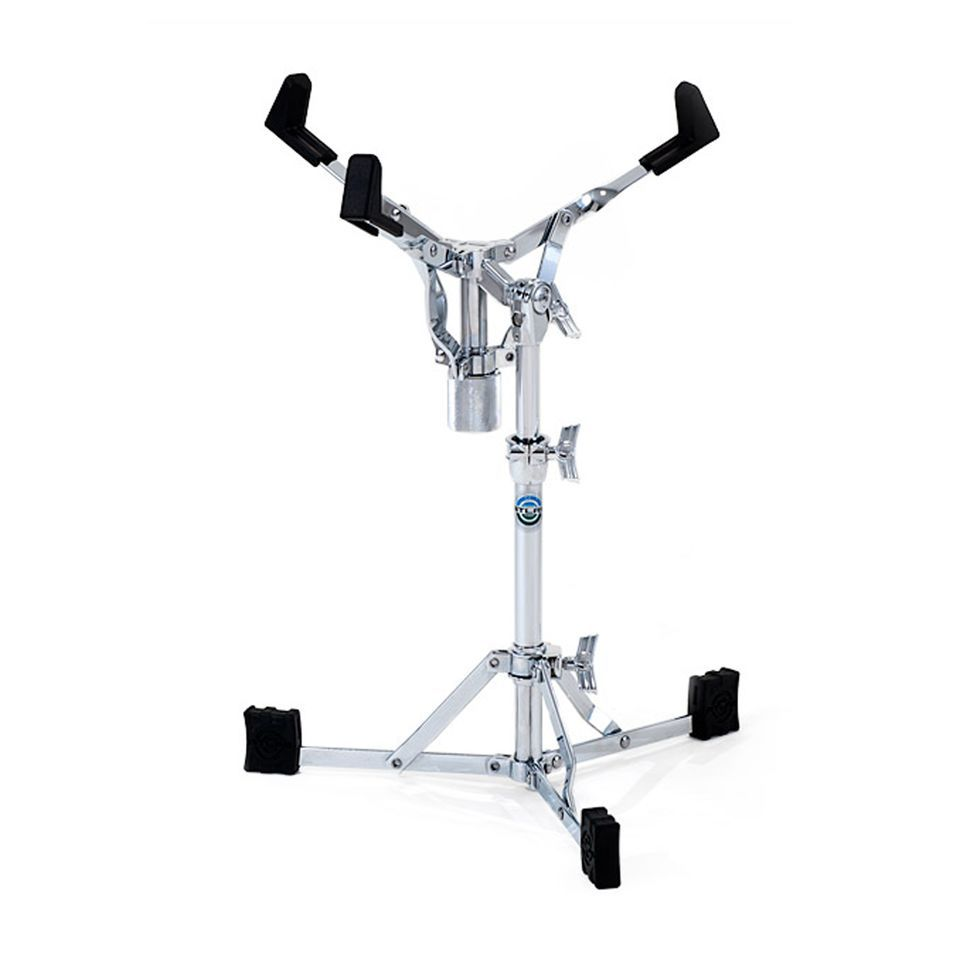 Ludwig Snare Stand LAC21SS, Atlas Classic Produktbillede