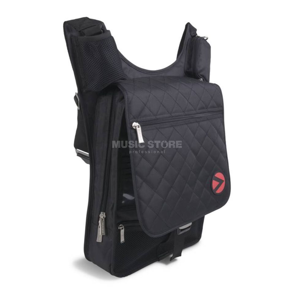M-Audio Mobile Laptop Studio Bag Laptop Tasche Produktbild