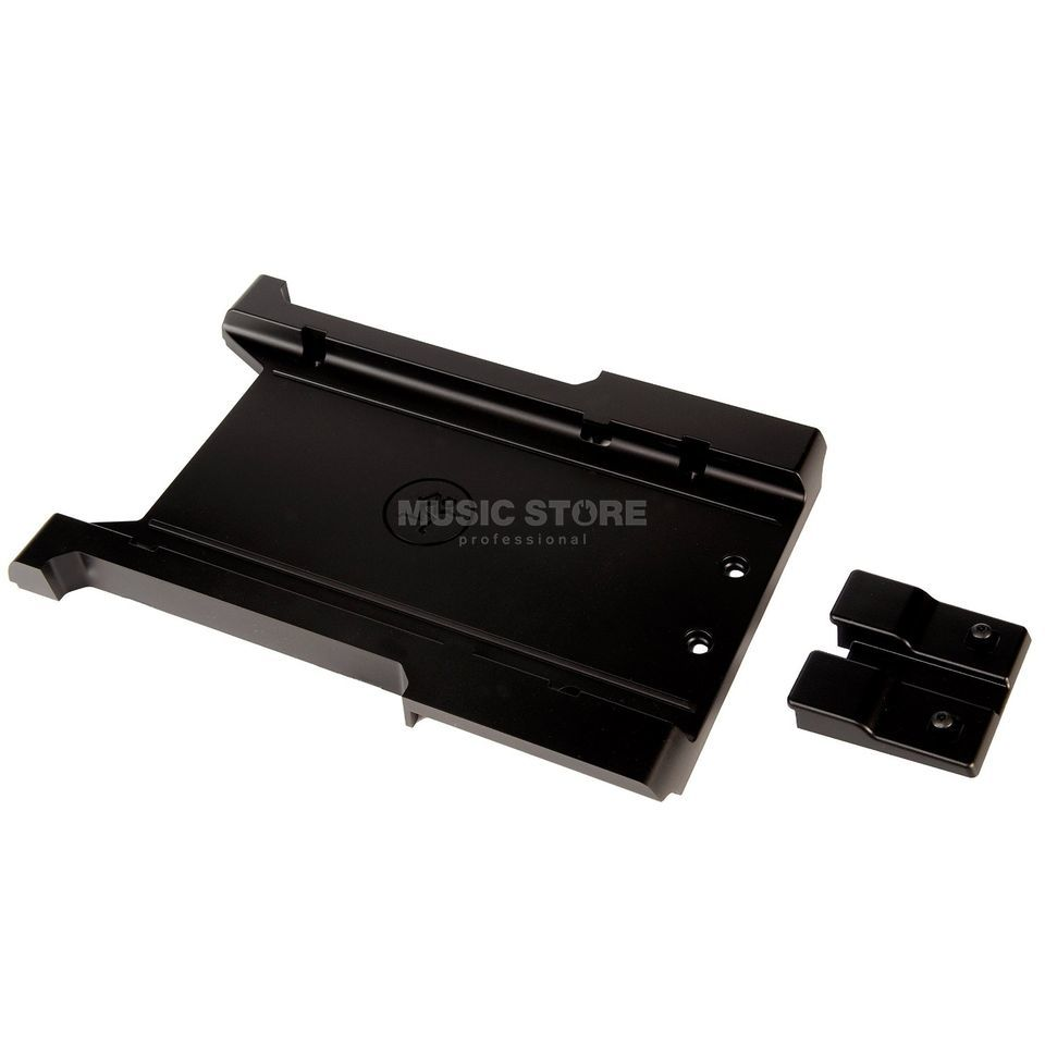 Mackie DL806/1608 iPad mini Tray Kit Lightning Produktbild
