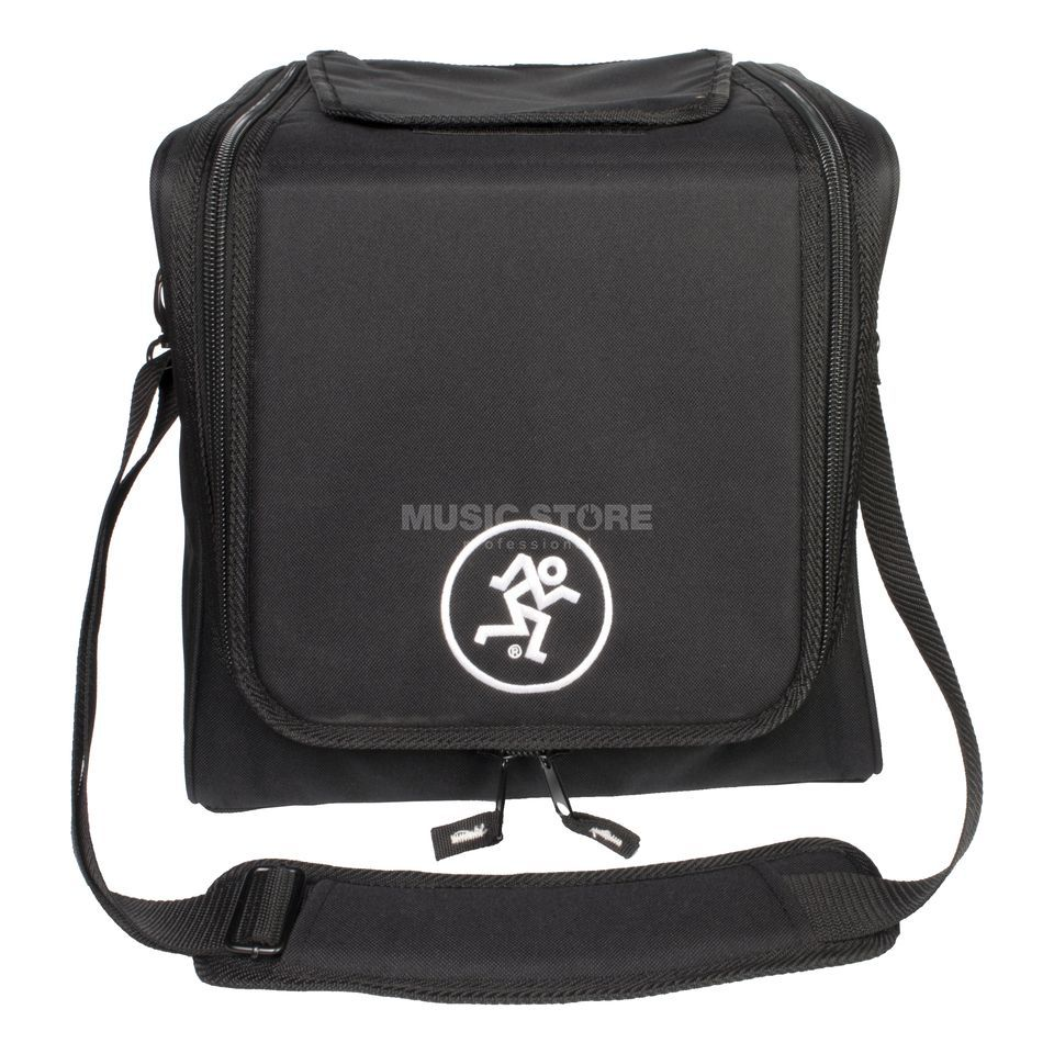 Mackie DLM8 Speaker Bag Carrying Bag for DLM8 Produktbillede