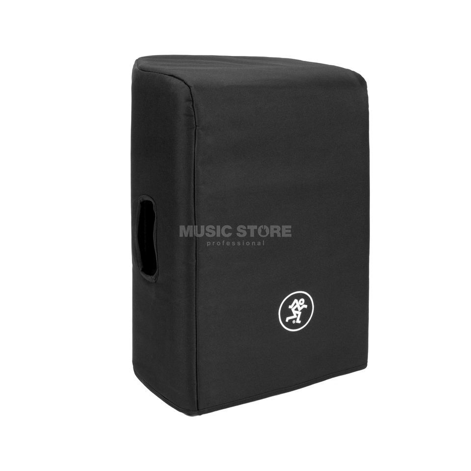 Mackie HD 1221 Speaker Cover Protective Cover for HD 1221 Produktbillede