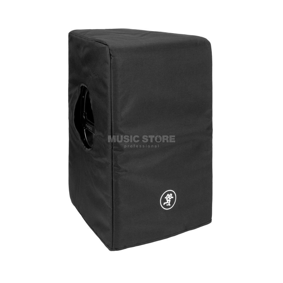 Mackie HD 1531 Speaker Cover Protective Cover for HD 1531 Produktbillede
