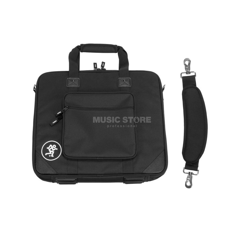 Mackie ProFx - 22  Mixer Bag Protective Cover for ProFx - 22 Produktbillede