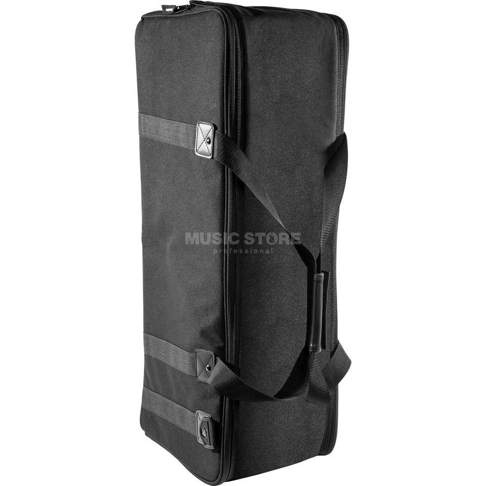 Mackie Reach Bag Productafbeelding