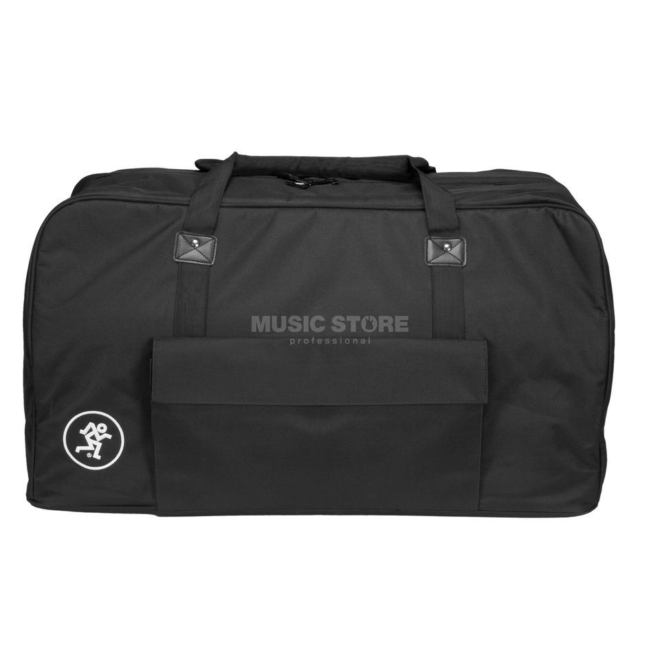 Mackie Thump TH-12A Bag Tote bag Produktbillede
