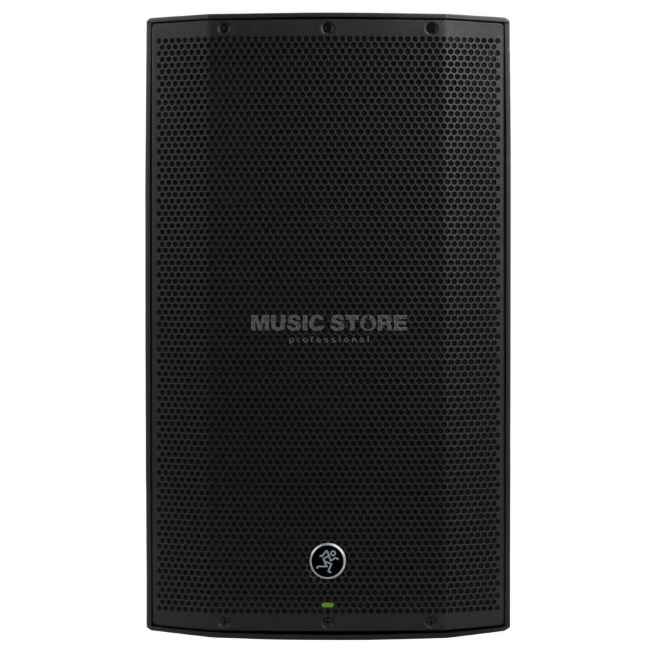 Mackie Thump12BST Advanced Powered Loudspeaker Product Image