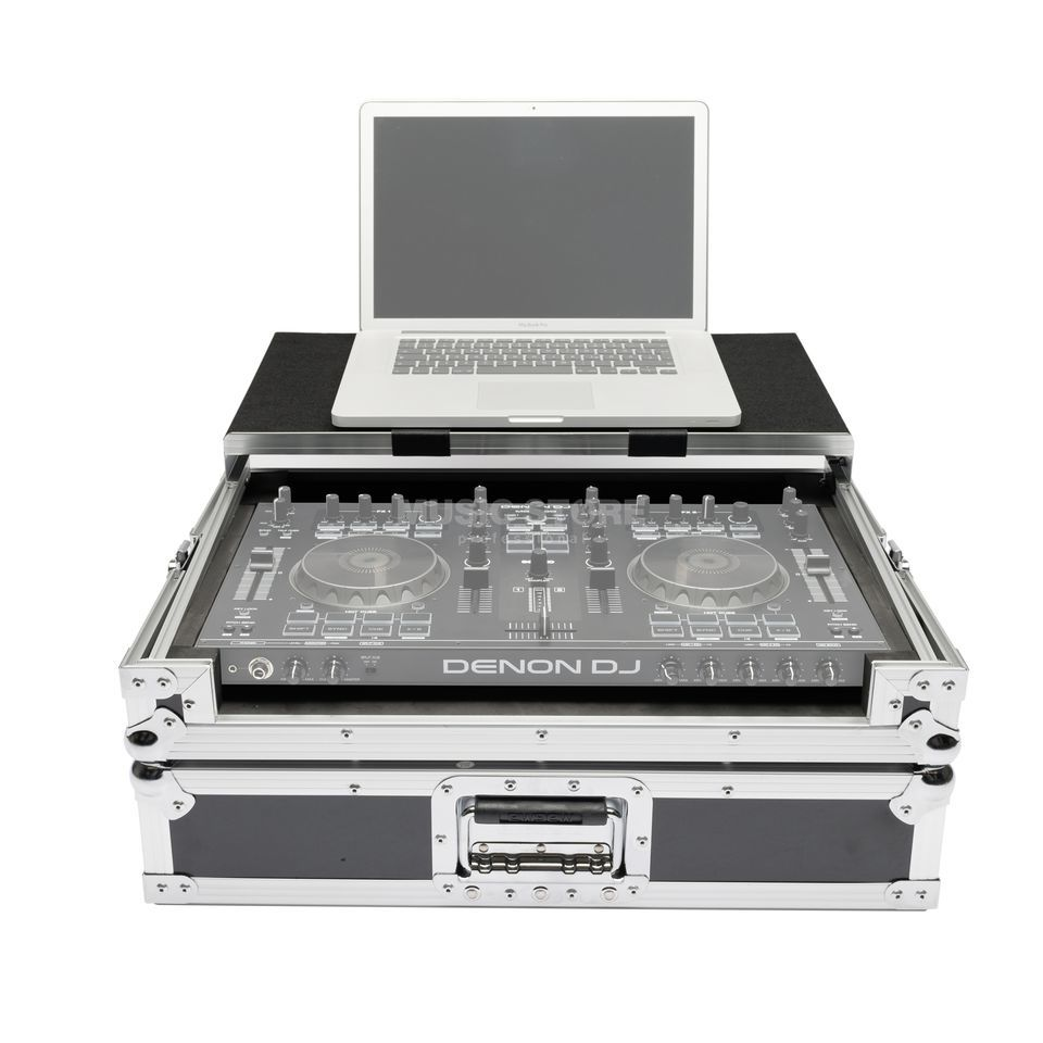 Magma Controller Workstation MC-4000 Product Image