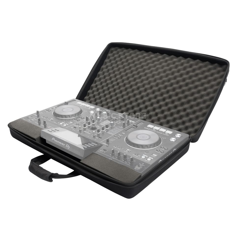 Magma CTRL Case XDJ-RX Product Image