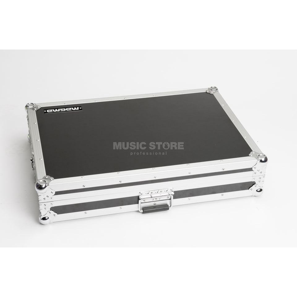Magma DJ-Controller Case MCX-8000 Product Image