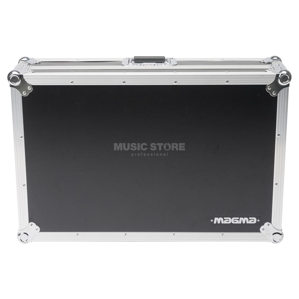 Magma DJ-Controller Case XDJ-RX  Product Image