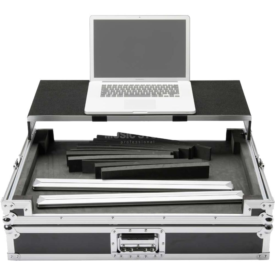 Magma Multi-Format Workstation XXL  Изображение товара