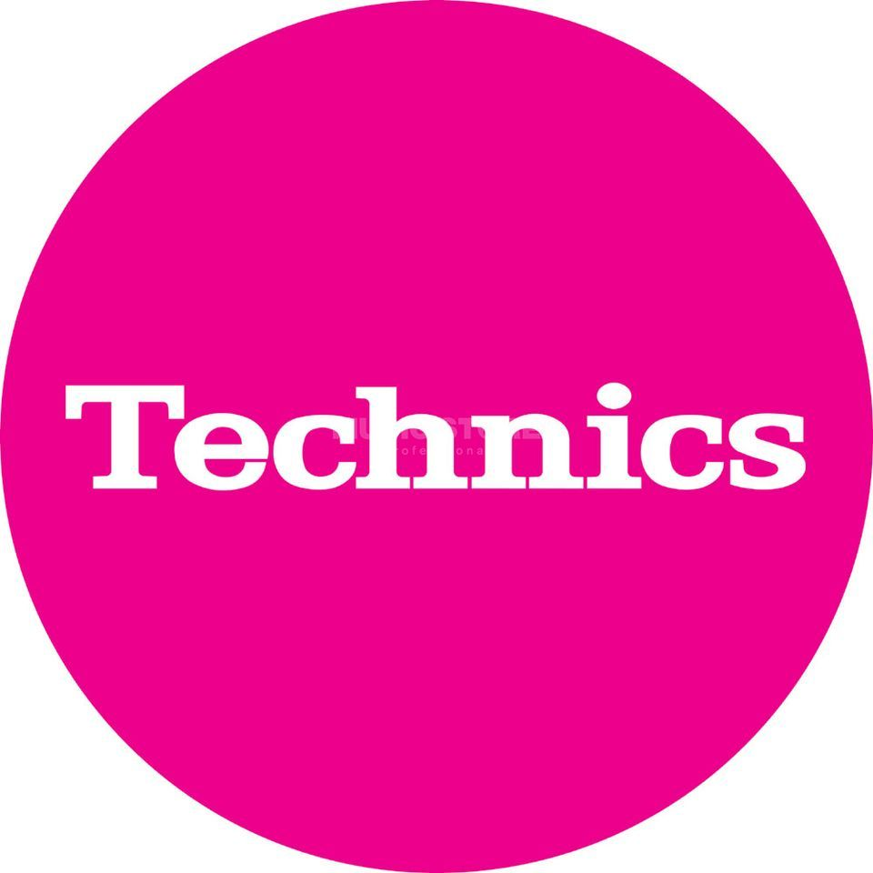 Magma Slipmat Simple T5 Technics Slipmat Simple T6 Zdjęcie produktu