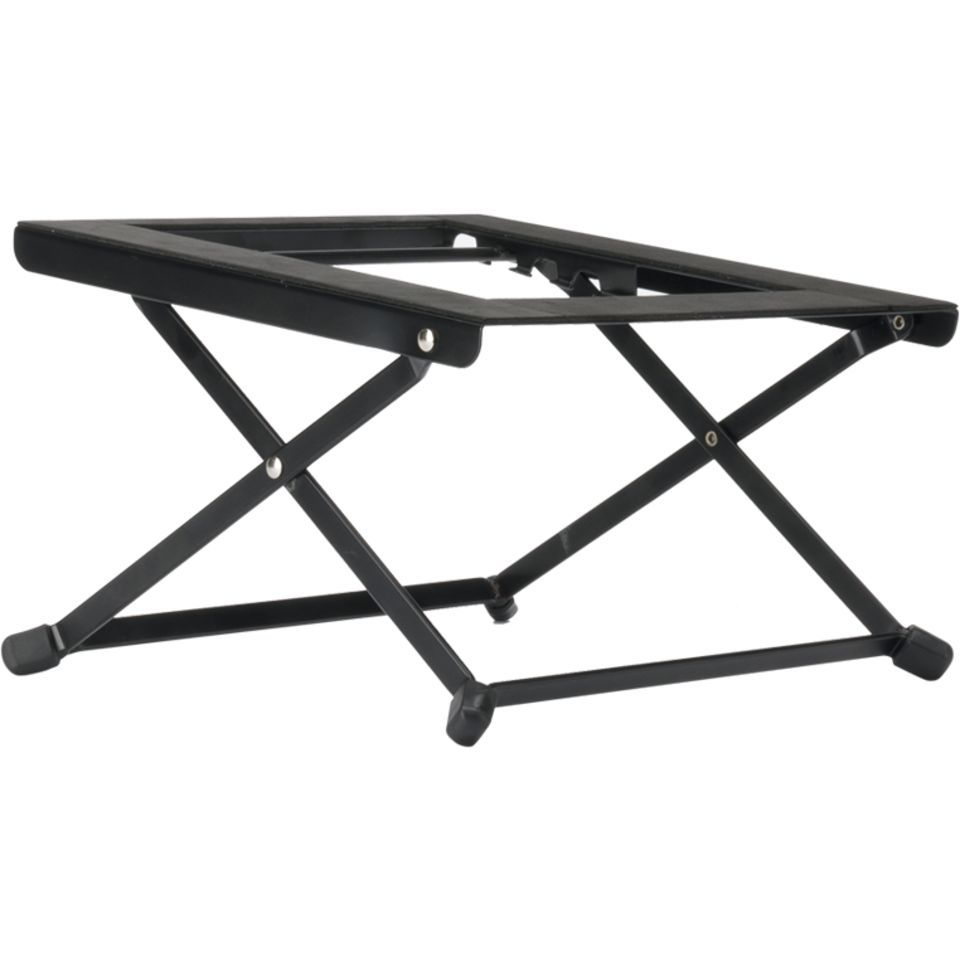 Magma Stand Riser para laptop (negro)  Imagen del producto
