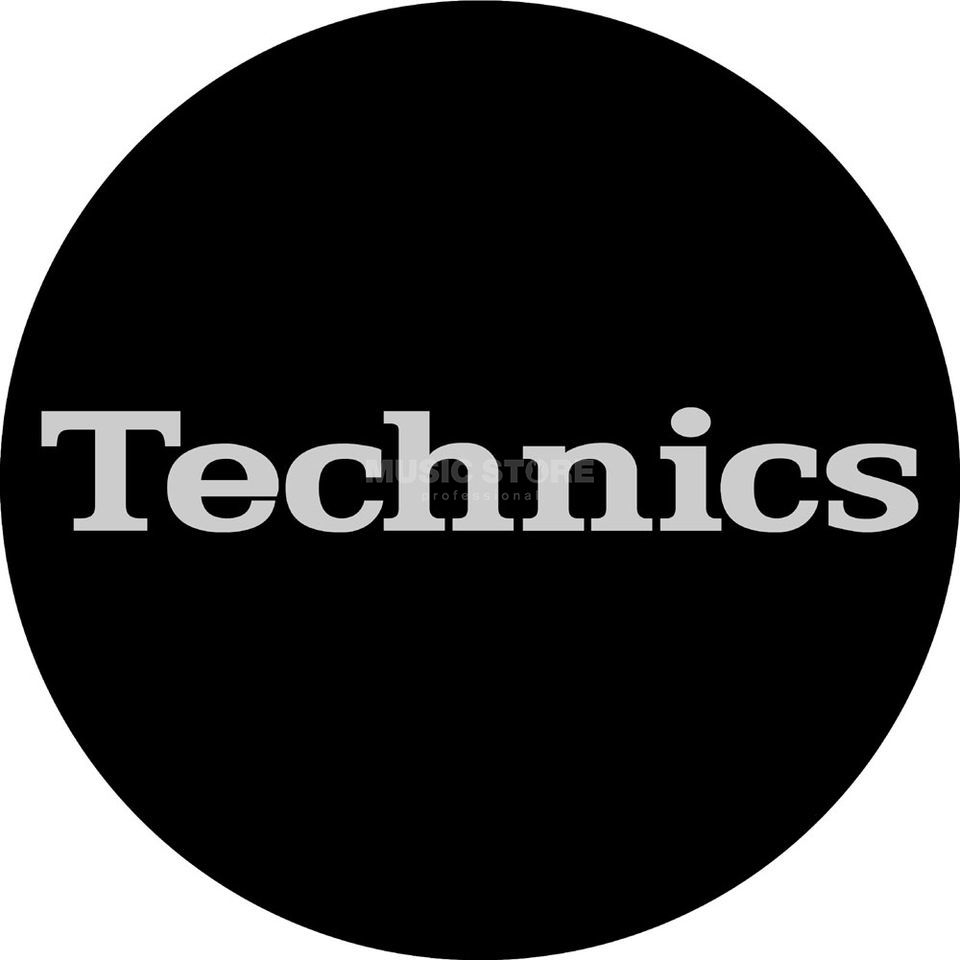 Magma Technics Slipmat Simple T2  Image du produit