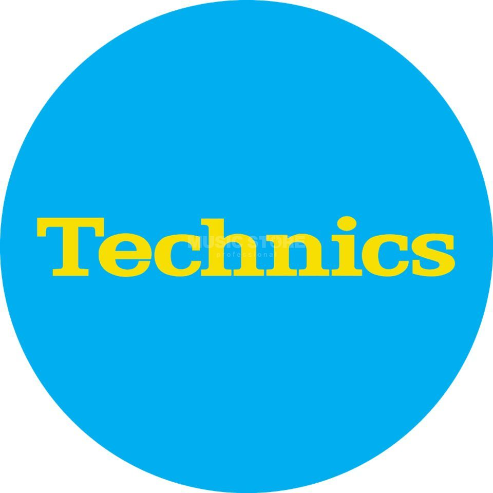 Magma Technics Slipmat Simple T4  Productafbeelding