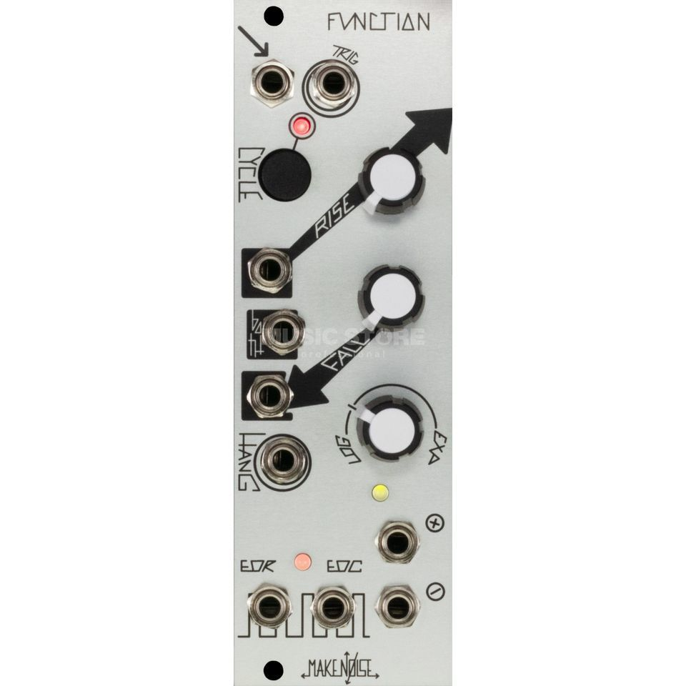 Make Noise Function Product Image
