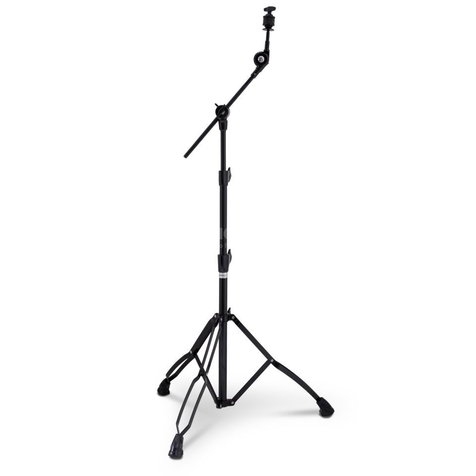 Mapex Cymbal Boom Stand Mars B600, Black Product Image