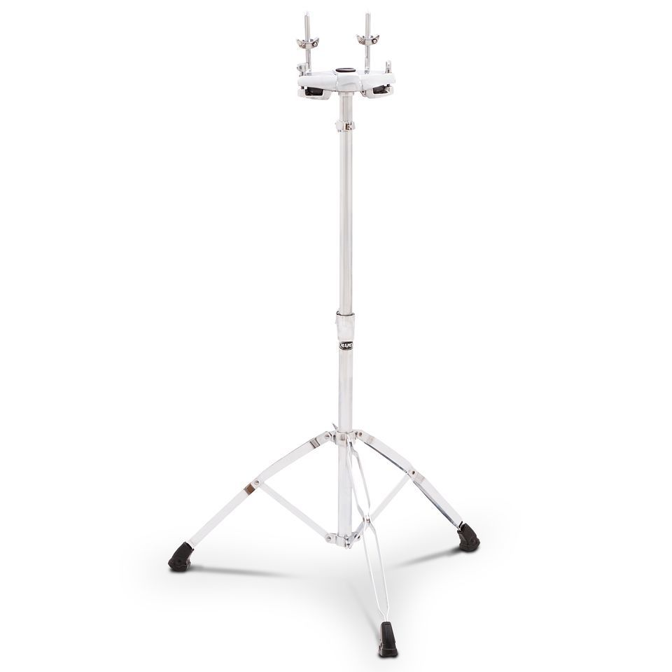 Mapex Doppeltomständer TS701 Product Image