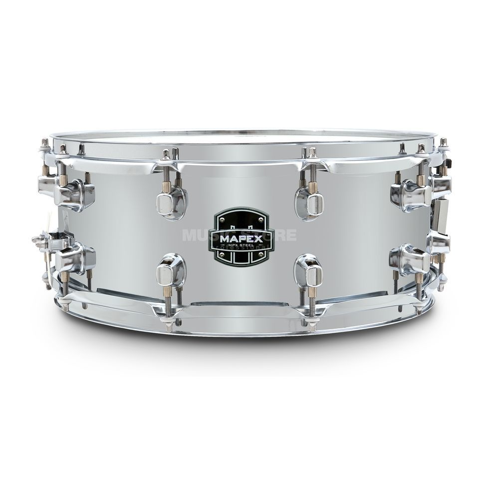 Mapex MPX Snare MPST4550 Produktbild