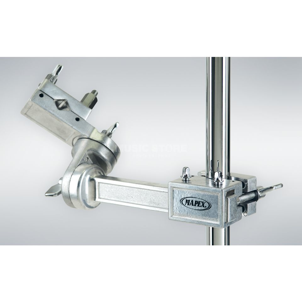 Mapex Multi Clamp AC903  Product Image