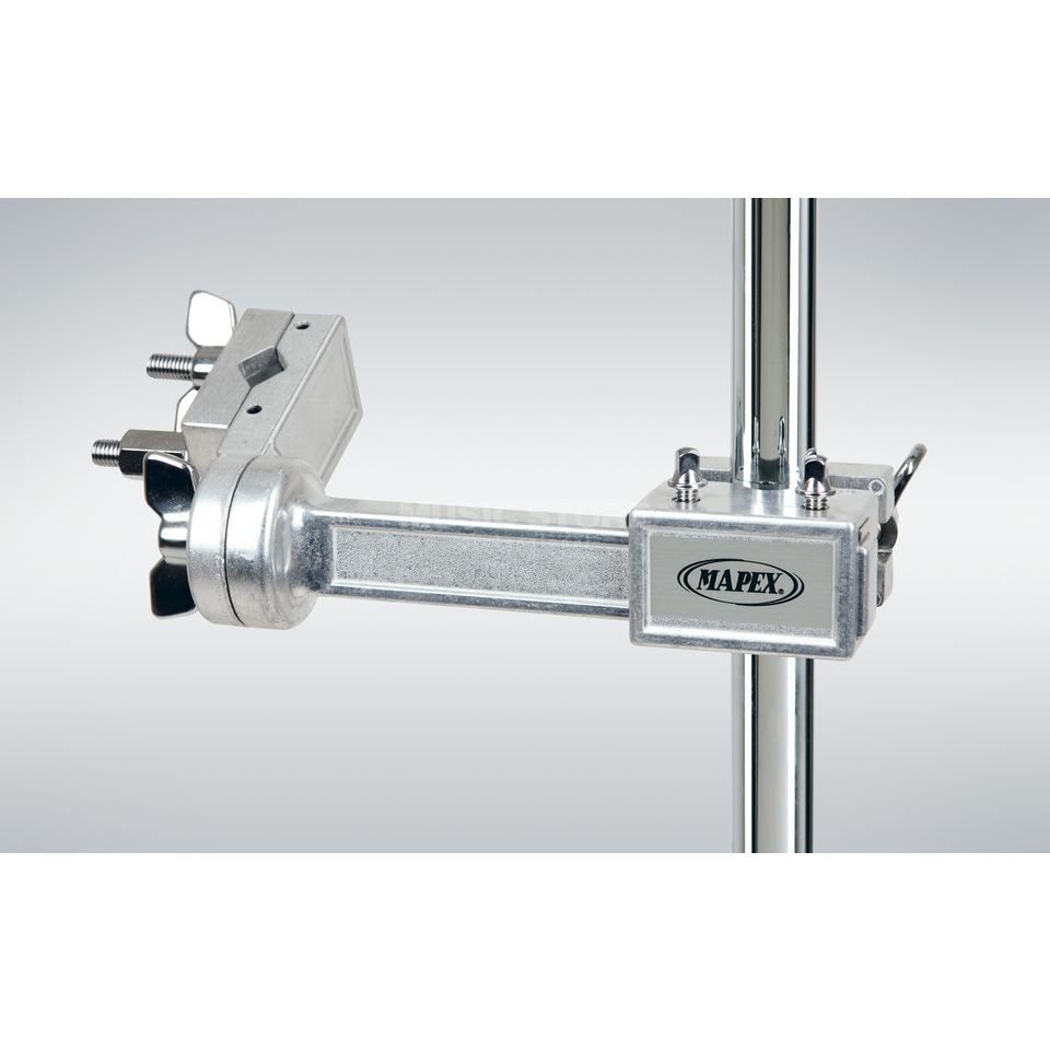 Mapex Multi Clamp AC905  Product Image