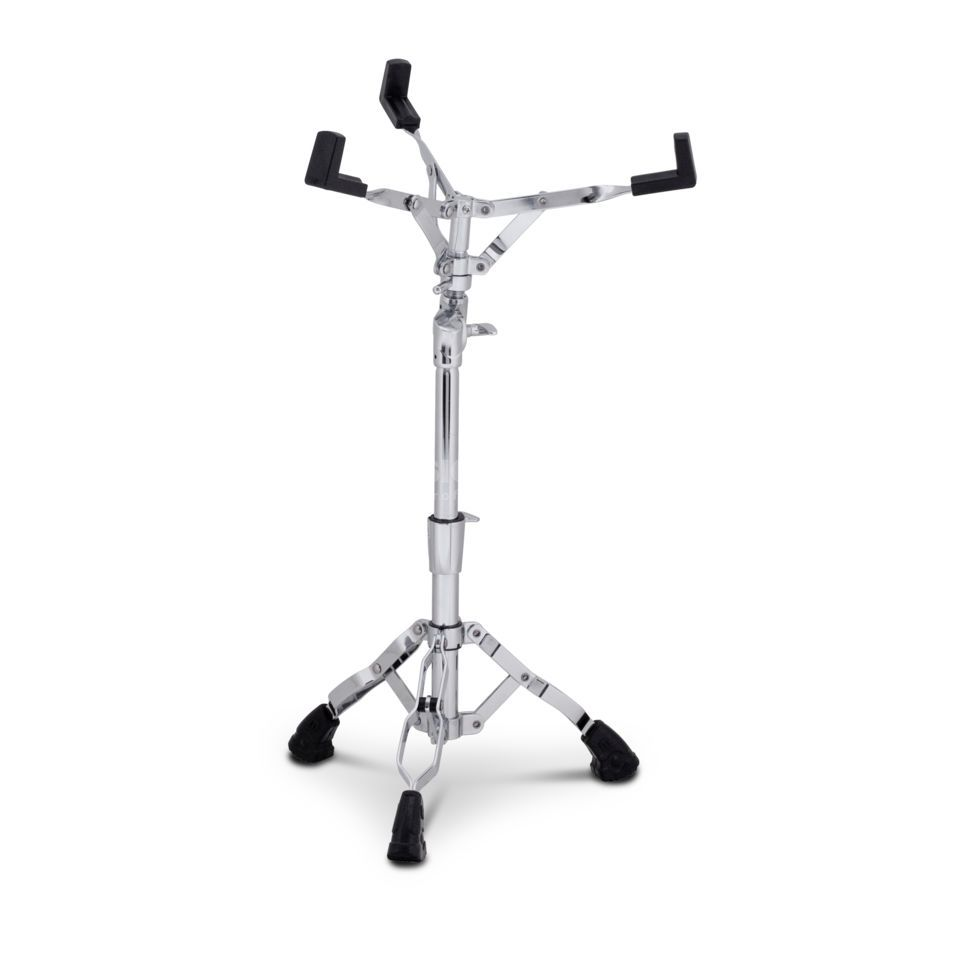 Mapex Snare Stand Mars S600, Chrome Produktbillede