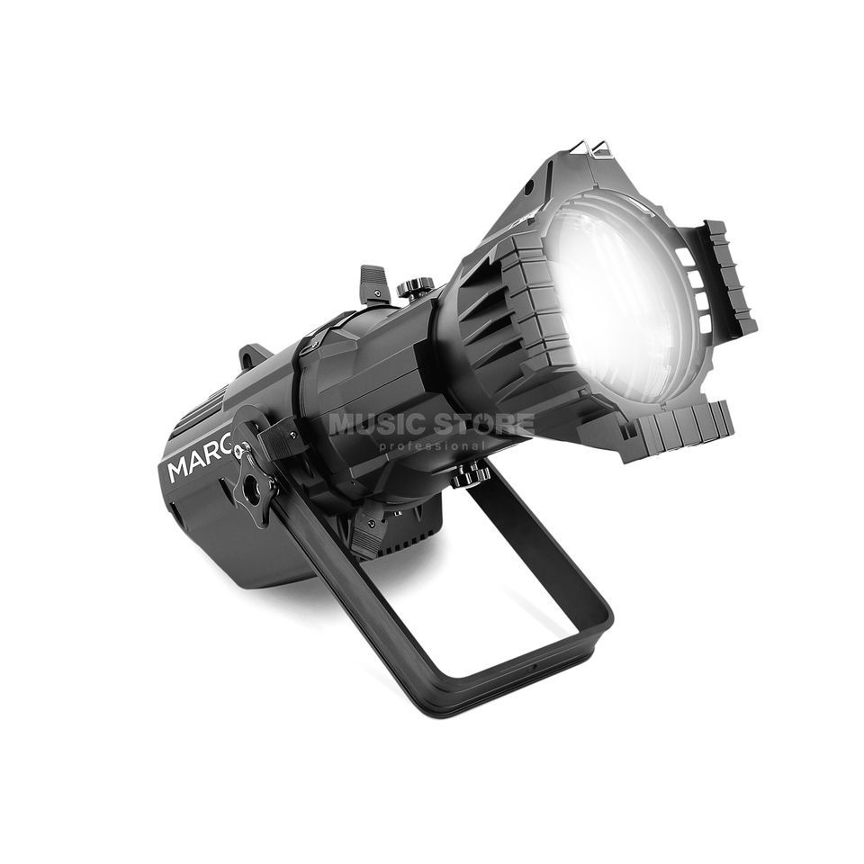 MARQ Lighting Onset 120WW Profilscheinwerfer 120W Produktbild