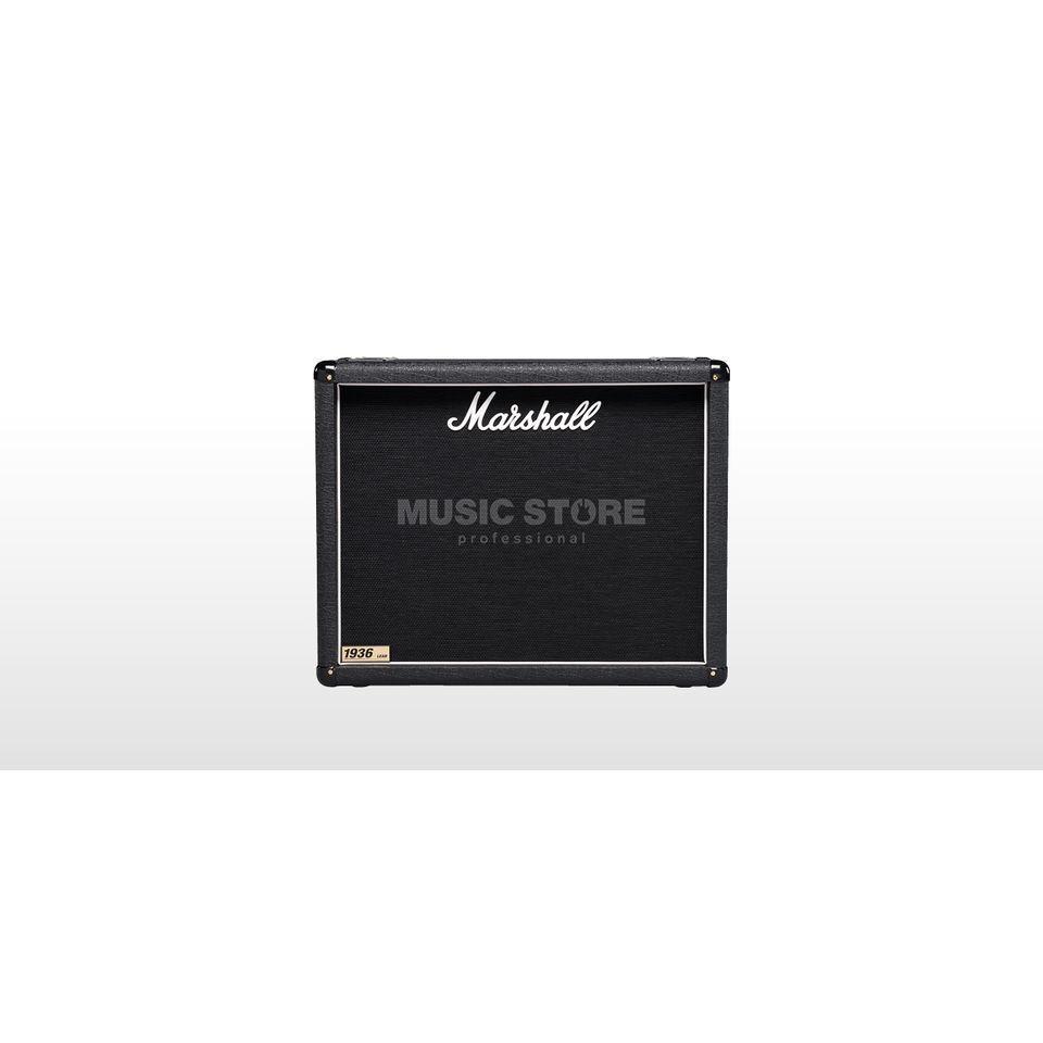 marshall 1936 guitar speaker cabinet dv247 en gb. Black Bedroom Furniture Sets. Home Design Ideas