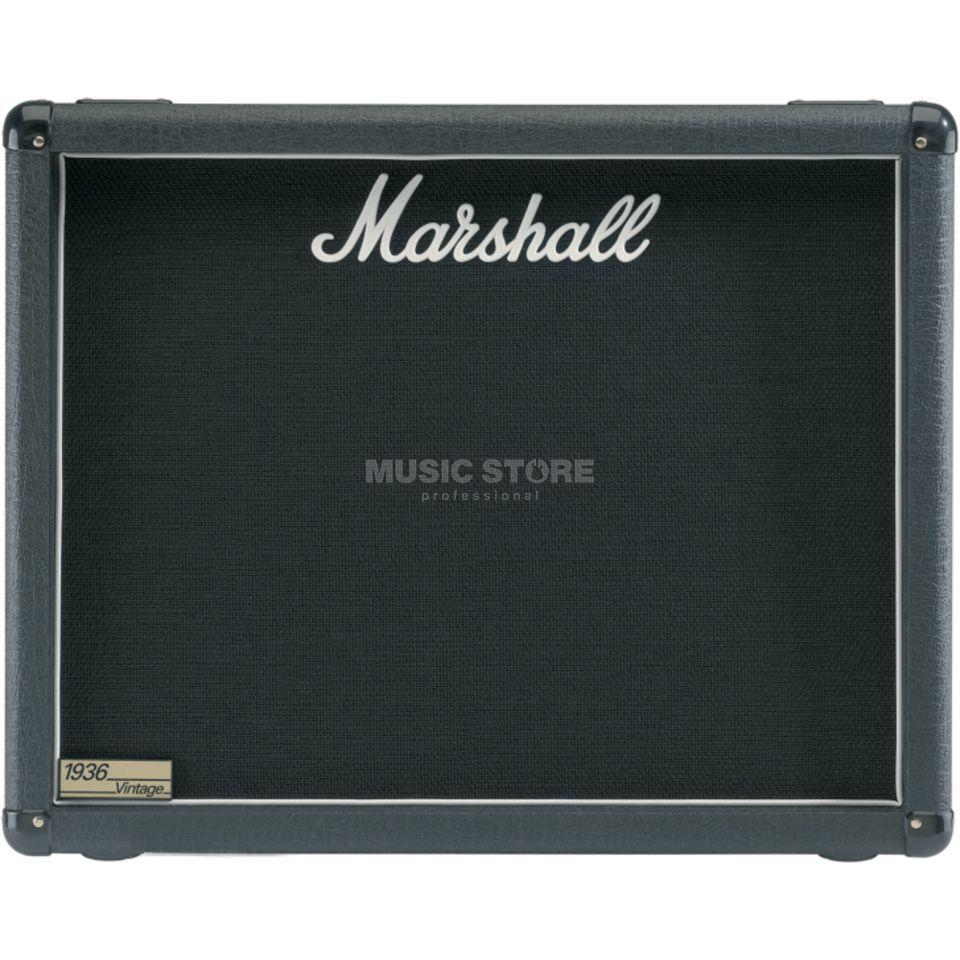 Marshall 1936V Guitar Speaker Cabinet | DV247 | en-GB