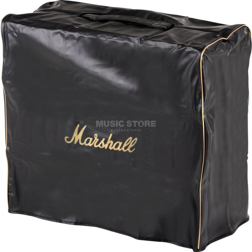 Marshall 1960TV Cover MRCOVR00011 Produktbild