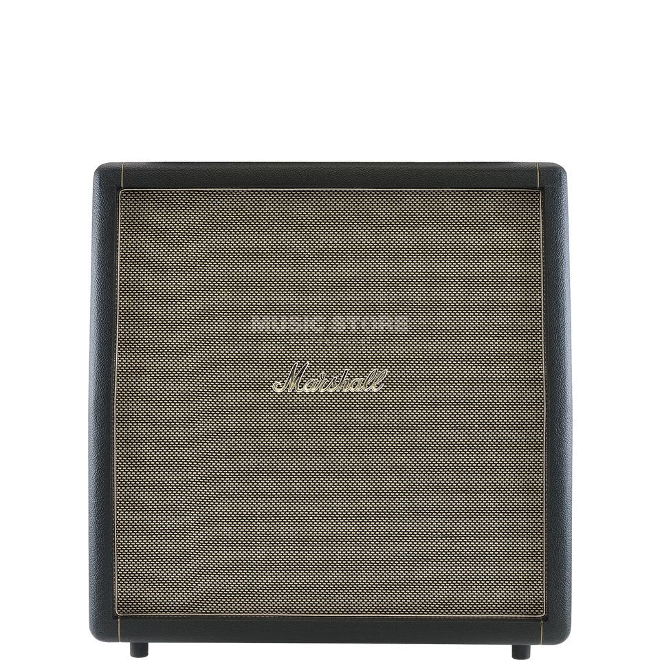 Marshall 2061CX Handwired Guitar Speake r Cabinet   Produktbillede