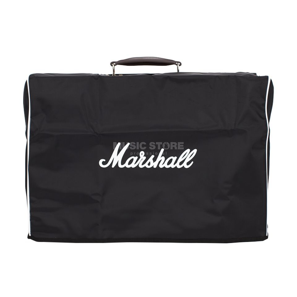 Marshall AS50R/AS80R COMBO COVER BLACK    Produktbillede