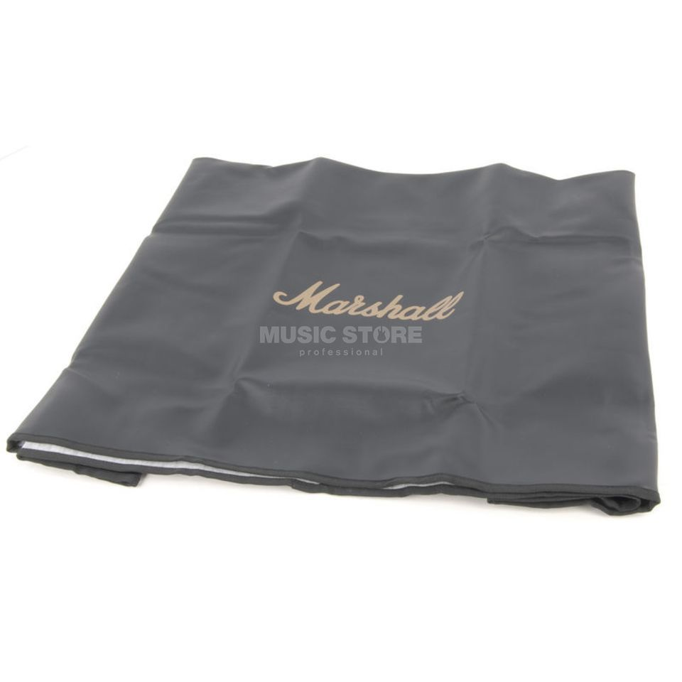 Marshall Cover f. 2266C MRCOVR00069 Product Image