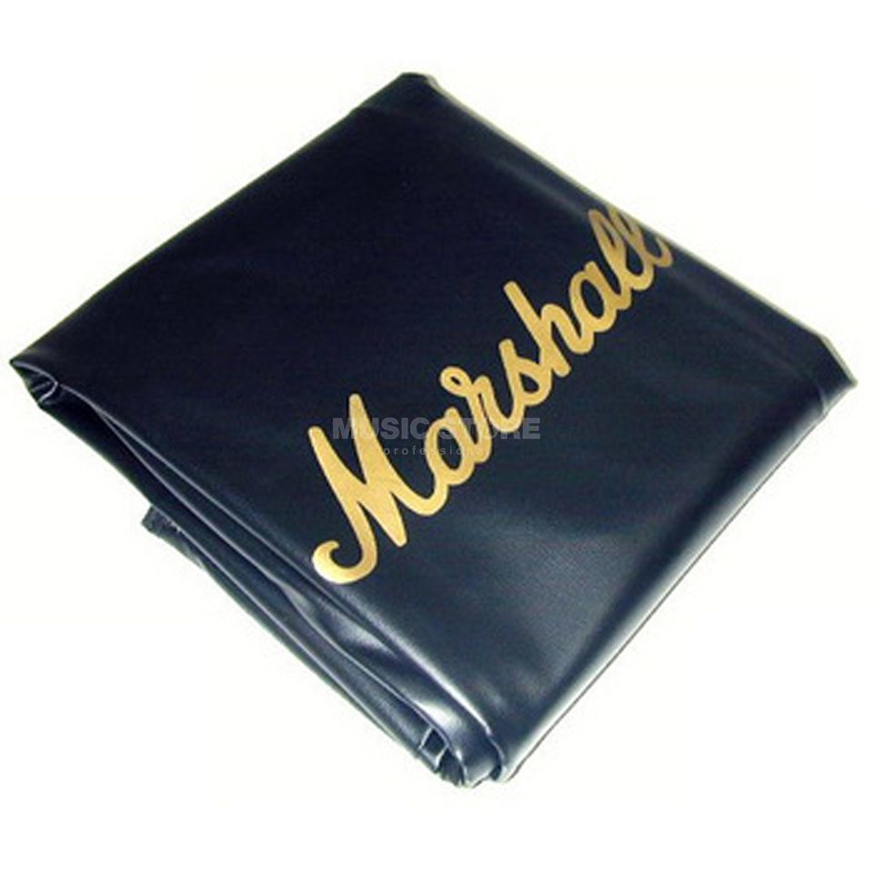 Marshall Cover f. MG50FX Combo MRCOVR00092 Product Image