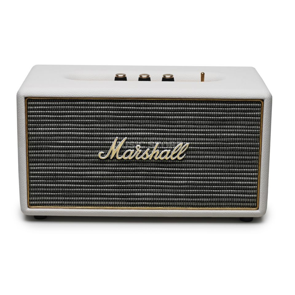 Marshall Stanmore CR Cream Produktbild