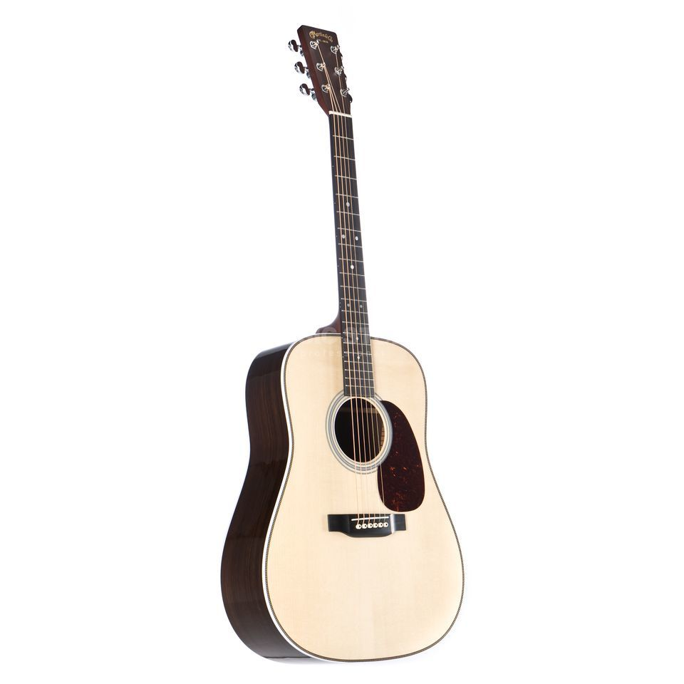 martin guitars hd 28 adirondack dv247 en gb. Black Bedroom Furniture Sets. Home Design Ideas