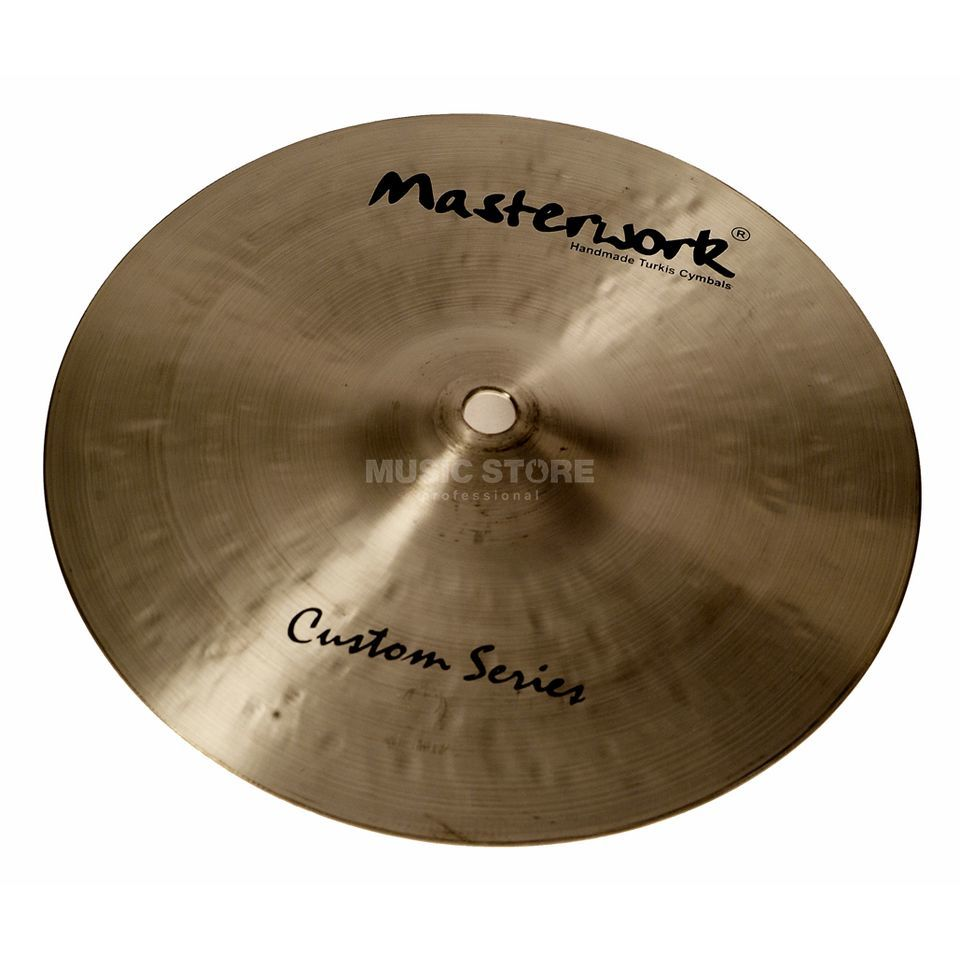 "Masterwork Custom Splash 6"" Product Image"
