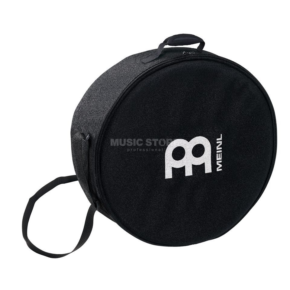 "Meinl Bendir Bag MFDB-12BE, 12""  Produktbillede"