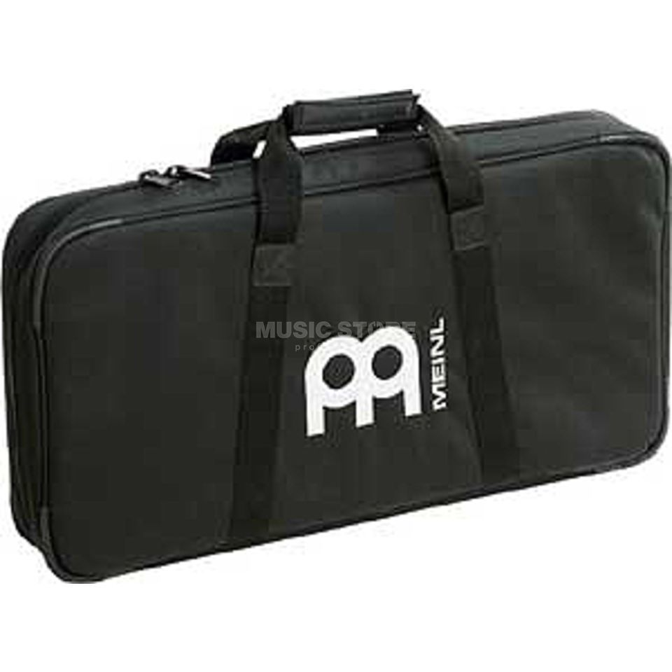 Meinl Chimes Bag MC-HB, Professional Produktbild