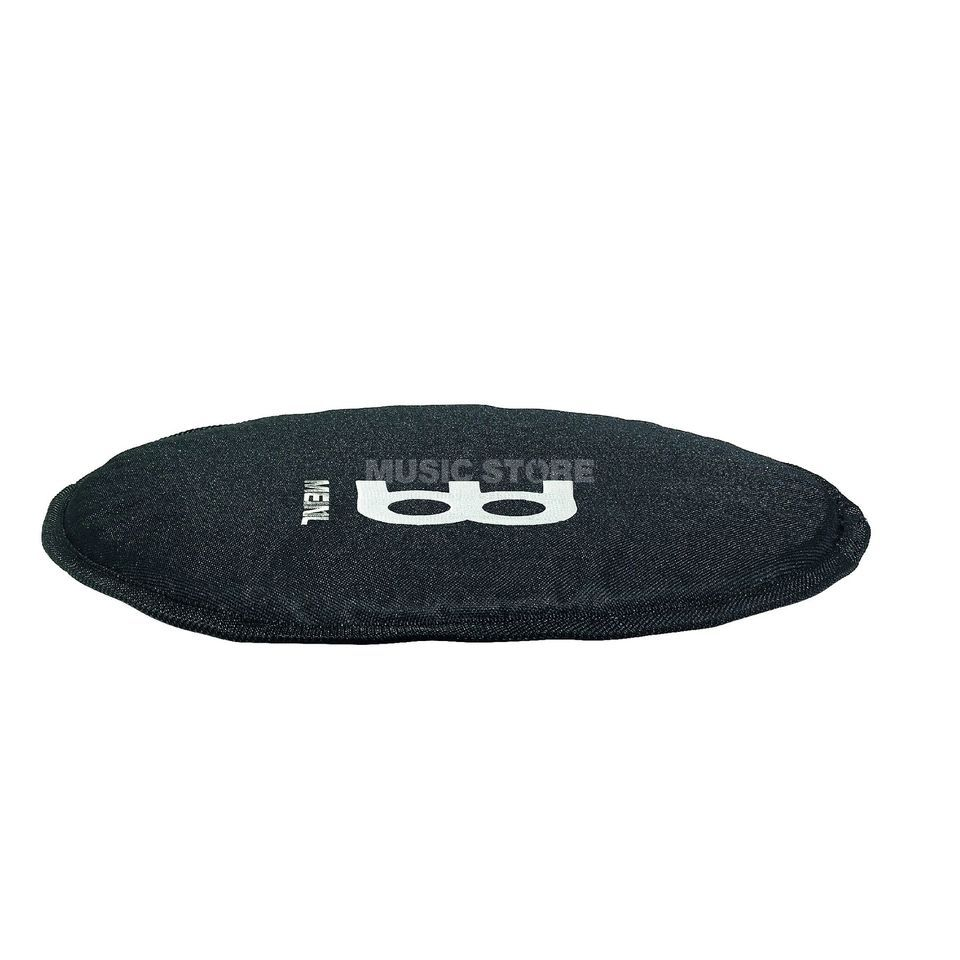 Meinl Cover f. Djembe DCAP-XL  Product Image