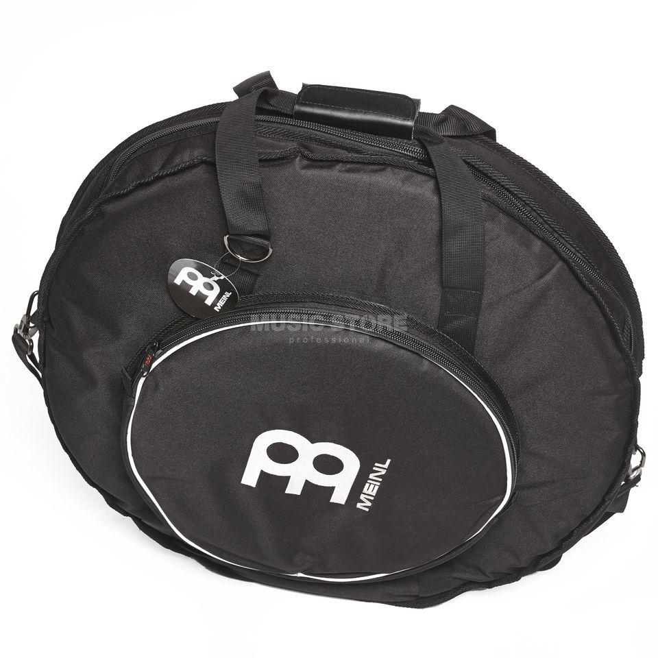Meinl MCB24 Cymbal Bag Kun5o6