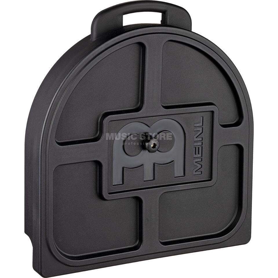 "Meinl Cymbal Case MCC22, 22""  Product Image"