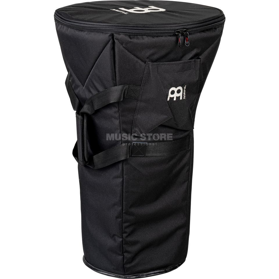 Meinl Djembe Bag Deluxe, MDLXDJB-M, medium Product Image
