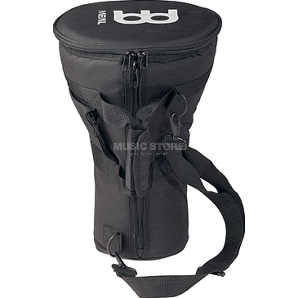 Meinl Djembe Bag MDJB-L, large Изображение товара